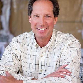 Blog writing testimonial, Dr. Dan Smith